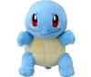 [TakaraTomy] Pokemon Stuffed Toy Zenigame (Squirtle)