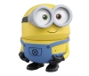 [TakaraTomy] Minions Bello! Minion Bob