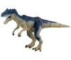 [TakaraTomy] ANIA Jurassic World New Dinosaur A (Temporary Named)