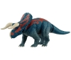 [TakaraTomy] ANIA Jurassic World New Dinosaur B (Temporary Named)