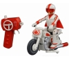 [TakaraTomy] Toy Story 4 RC Character A (Temporary Named)