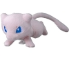 [TakaraTomy] Pokemon Small Shoulder Ride Mew (Temporary Named)