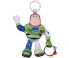 [TakaraTomy] Lamaze Toy Story Going Out Friends Buzz Lightyear