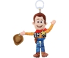[TakaraTomy] Lamaze Toy Story Going Out Friends Woody