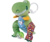 [TakaraTomy] Lamaze Toy Story Going Out Friends Rex