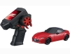 (Tkara Tommy Drift Package Nano) 04 Mazda Road Star (ND Style) Red