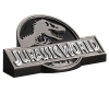 [TakaraTomy] Metacolle(Metal Figure Collection) Jurassic World2 Logo Collection