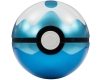 [TakaraTomy] Pokemon Moncolle Monster Ball Dive Ball