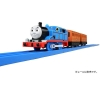 [TakaraTomy] PLA RAIL Thomas & Friends TS-01 Thomas