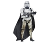[TakaraTomy] STAR WARS Black Series 6inch Figure VESTA TROOPER BROWN