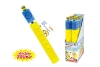 Minions Soft Water Shooter