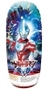 [Bandai] Ultraman Ginga Punch Fighter