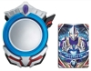 [Bandai] Ultraman Orb Ultra Fusion Card Holder