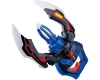 Bandai Ultraman Geed DX Geed Claw