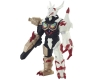 Bandai Ultraman Geed - Ultra Monster DX: King Galactron