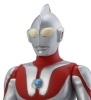Bandai Ultra Hero 500 Series 01 Ultraman