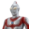 Bandai Ultra Hero 500 Series 04 Ultraman Jack