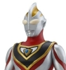 Bandai Ultra Hero 500 Series 09 Ultraman Gaia (V2)