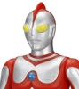Bandai Ultra Hero 500 Series 15 Ultraman 80