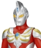 Bandai Ultra Hero 500 Series 18 Ultraman Max