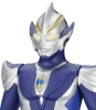 Bandai Ultra Hero 500 Series 20 Ultraman Hikari (Ultraman Light)