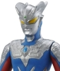 Bandai Ultra Hero 500 Series 21 Ultraman Zero