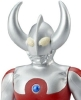 [Bandai] Ultra Hero Series 23 Ultraman Father