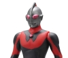 [Bandai] Ultra Hero Series 27 Ultraman Dark (SD)
