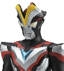 [Bandai] Ultra Hero Series 28 Ultraman Victory