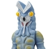 [Bandai] Ultra Monster Series 01 Baltan Seijin