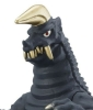 [Bandai] Ultra Monster Series 08 Black King