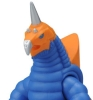 [Bandai] Ultra Monster Series 20 Vakishim