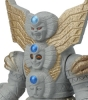 [Bandai] Ultra Monster Series 27 Jashrin
