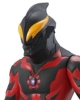 Bandai Ultra Monster 500 Series 43 Ultraman Belial