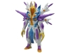 [Bandai] Ultraman X Ultra Monster DX Series Greeza