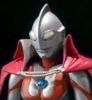ULTRA-ACT First Ultraman