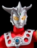 ULTRA-ACT Ultraman Leo from Ultraman Leo