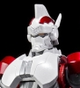 ULTRA-ACT Jean-bot -Ultraman Zero THE MOVIE: The Revenge of Belial-