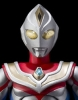 Bandai ULTRA-ACT Ultraman Dyna (Flash Type)