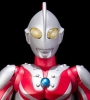 Ultra-Act Ultraman Zoffy