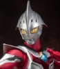 Bandai Ultra-Act Ultraman Nexus Junis
