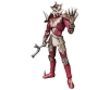 Bandai Ultra-Act Ace Killer from Ultraman Ace