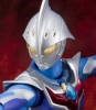 Bandai Ultra-Act Ultraman Nexus Junis Blue