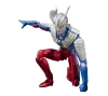 Bandai Ultra-Act Ultraman Zero (New Sculpture)