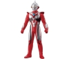 [Bandai] Ultra Hero Series 32 Ultraman Nexus Junis