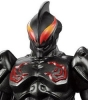 Ultra Zero Fight Ultra Monster Series EX Kaiser Darkness