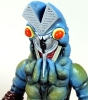 New Baltan Seijin - Ultraman Monsters Series 01-