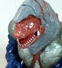 New Goruza - Ultraman Monsters Series 03-
