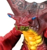 New Reikyubas - Ultraman Monsters Series Action Figure 06