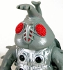 New Satan Beetle - Ultraman Monsters Series Action Figure 15